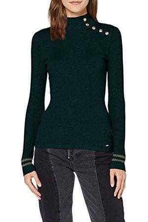 Morgan Dames T-Shirt - - X-Small