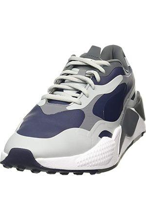 PUMA RS-G golfschoen voor volwassenen, uniseks
