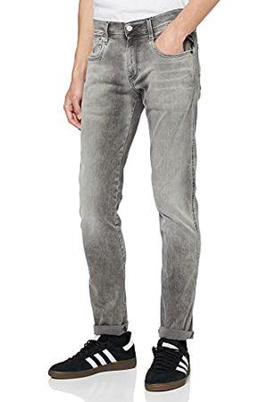 Replay Heren Slim Jeans