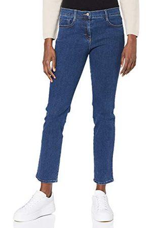 Brax Shakira Skinny Jeans voor dames