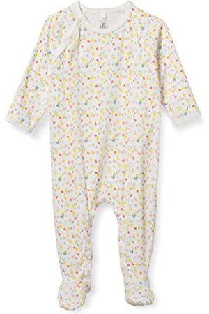 Petit Bateau Nightgown baby meisje