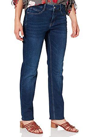 Mac Dames Slim Jeans Angela