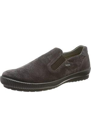 Legero Dames Sneakers - 2000814, slipper dames 39 EU