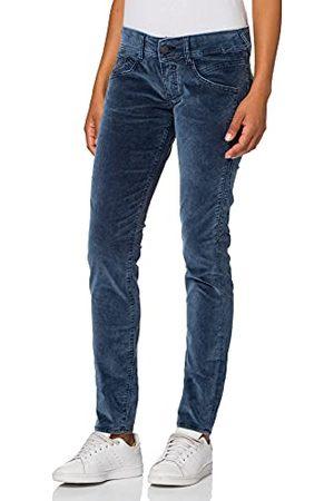 Herrlicher Dames Slim - Dames Gila Slim Jeans