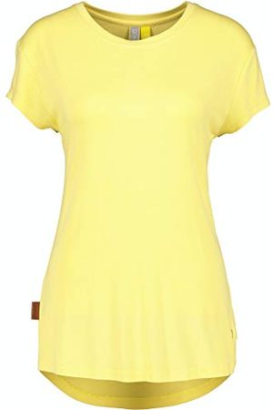 alife kickin Dames Mimmyak A T-shirt