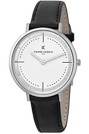 Pierre Cardin Watch CBV.1025