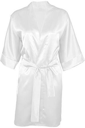 DKaren Dames 4055465028294 Underwear, Ecru, S