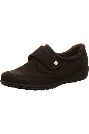 Caprice 9-9-24651-27, slipper dames 40 EU Weit