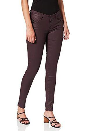 Mavi Dames Serena Jeans
