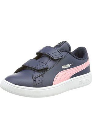 PUMA 365174, Sneakers Unisex kinderen 21 EU