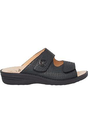 Ganter 2-205863-01000, Sneaker dames 38 EU