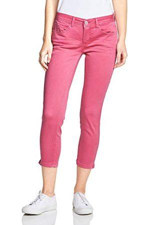 Street one Dames Slim Jeans