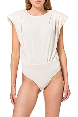 Sisley Jumpsuit voor dames.