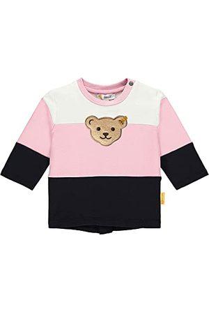 Steiff Sweatshirt voor babymeisjes.