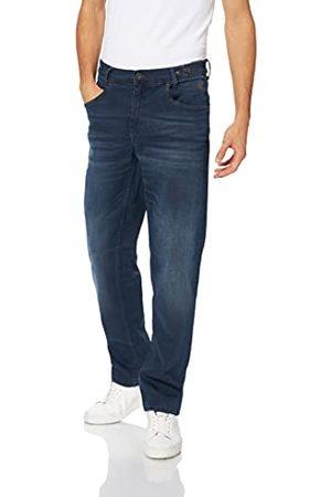 Blend Heren Rock Straight Jeans