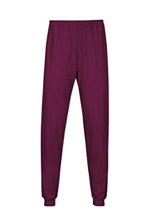 Trigema Dames pyjamabroek 537096