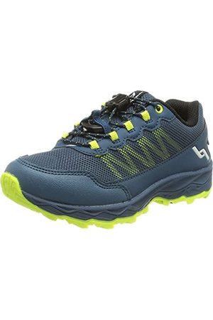 pro touch 294981, lopen/joggen. Unisex-Kind 34 EU