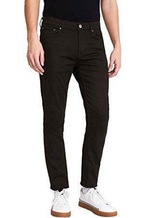 Celio NOWOIR Slim Jeans C25 Stretch powerflex voor heren - - W28/L34
