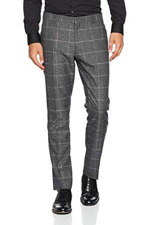 SELECTED Heren Pantalons - Herenpantalon