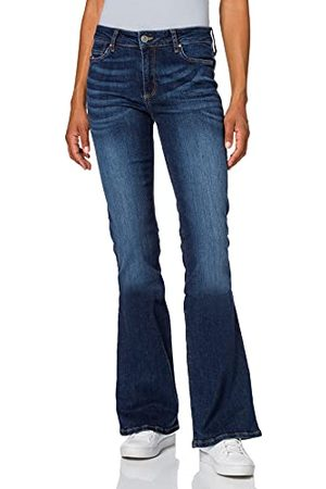 Cross Faye Boyfriend Jeans voor dames