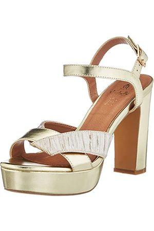 El Caballo 147893, schoenen Dames 38 EU