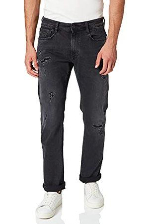 Replay Rocco Jeans voor heren.