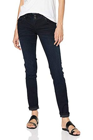 LTB Dames slim jeans Molly