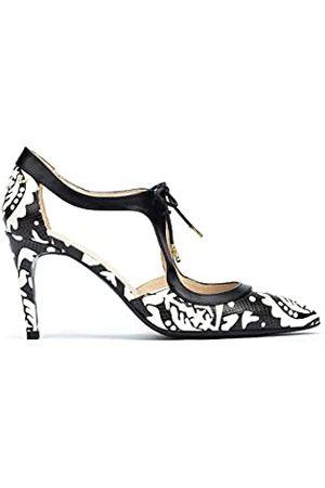MARTINELLI Thelma 1489-3498c1 Uniform schoenen voor dames