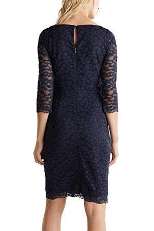 Esprit Casual zakelijke jurk voor dames.