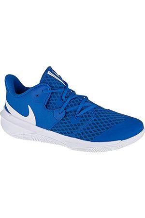Nike Heren CI2964-410_47 volleybalschoenen, , EU
