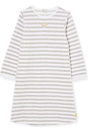 Steiff Uniseks babynachthemd