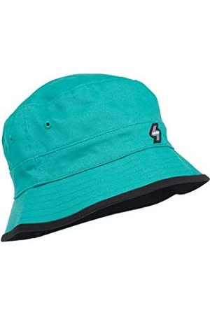 Superdry Dames Sportstyle Nrg Bucket Hat, , S/M