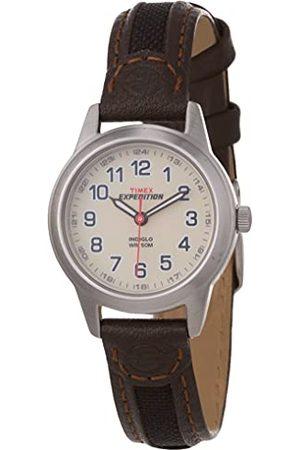 Timex Montre dames. - - T411819J