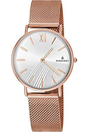 Radiant Watch RA377623