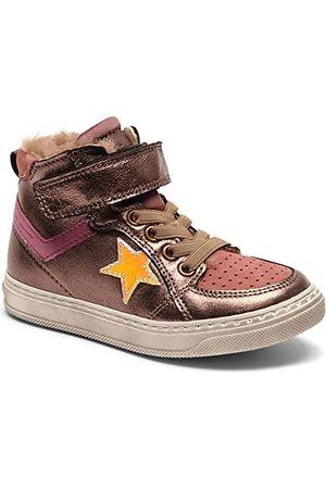 Bisgaard 30733221, Sneaker uniseks-kind 31 EU