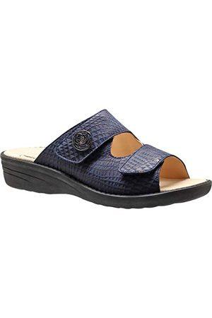 Ganter 2-205863-31000, Sneaker dames 37 EU