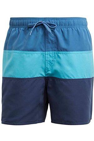 adidas Colorblock Short Length Zwembroek voor heren