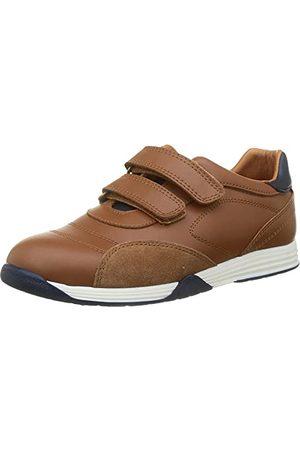 Pablosky 290045, Schoenen met lage schacht. Jongens 35 EU