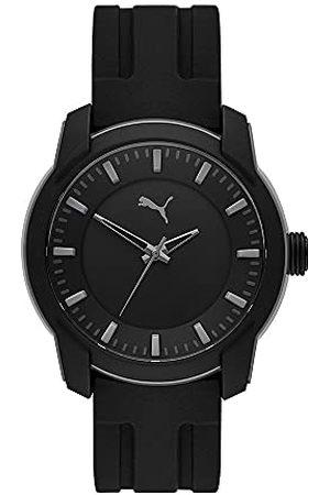 PUMA Watch P6018