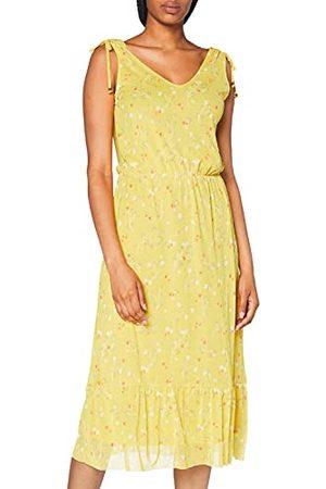 s.Oliver Casual jurk voor dames