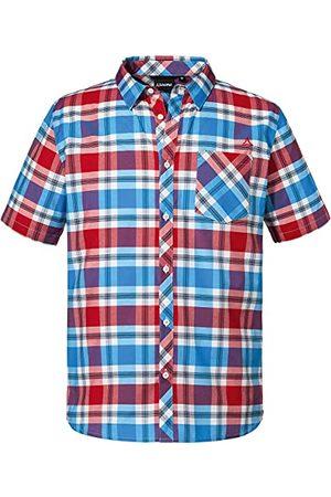 Schöffel Heren Calanche M T-shirt