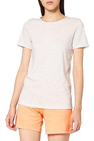 Calida Midsummer Dreams pyjamaset voor dames.