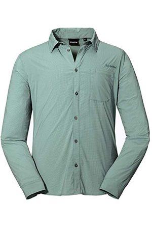 Schöffel Philadelphia overhemd voor heren