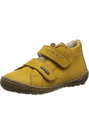 Däumling 650201S77, Sneaker jongens 25 EU Schmal