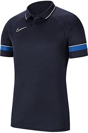 Nike Poloshirt voor heren.