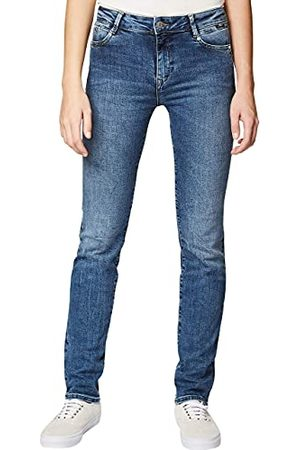 Mavi Daria Straight Jeans voor dames
