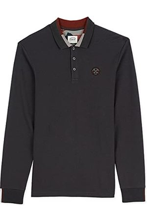 Oxbow Polo N2NEBOT Heren