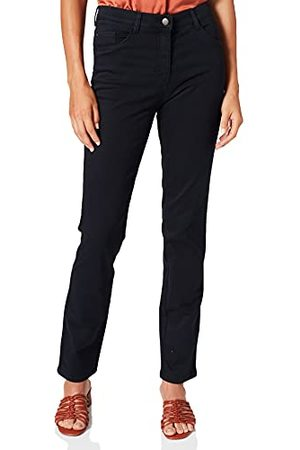 Brax Dames Style Mary Slim Jeans