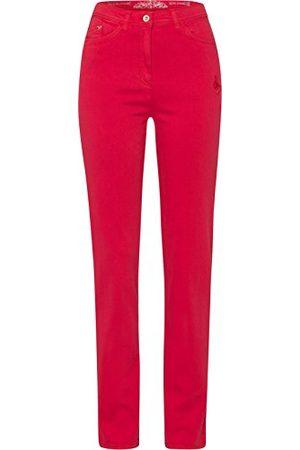 Brax Dames Style Laura Twine Super Slim Jeans