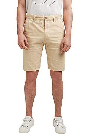 Esprit 041EE2C321 Shorts 270/ , 34 voor heren